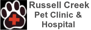 Russell Creek Pet Clinic & Hospital