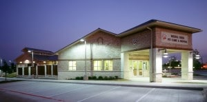 Veterinary - Russell Creek Pet Clinic and Hospital